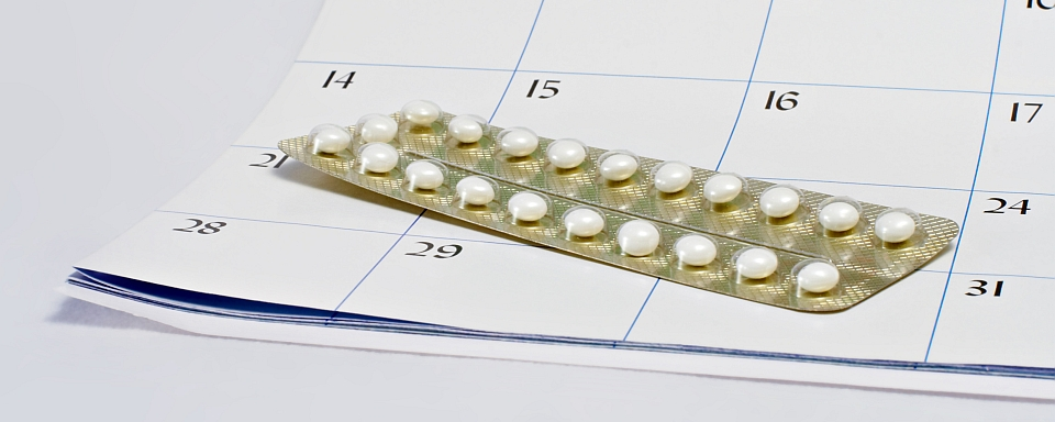 Preconception Care in Women with Diabetes