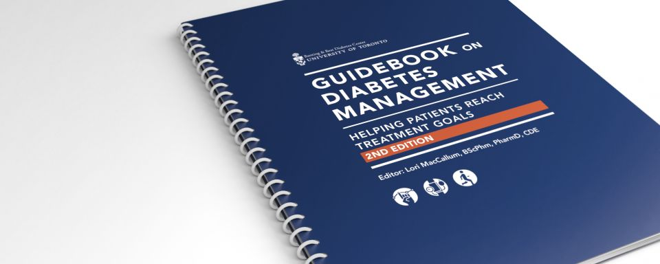 Buy the BBDC Guidebook